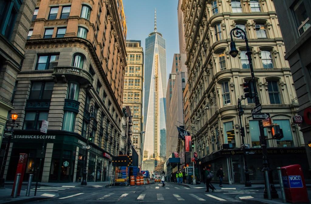 city-road-street-buildings (1)